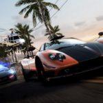 Need For Speed: Australischer Einzelhändler lässt Hot Pursuit-Remaster durchsickern